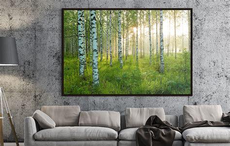 grosse bilder fürs wohnzimmer wohnzimmer bilder lumas
