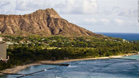 10 Things To Do On Oahu For 10 Or Less