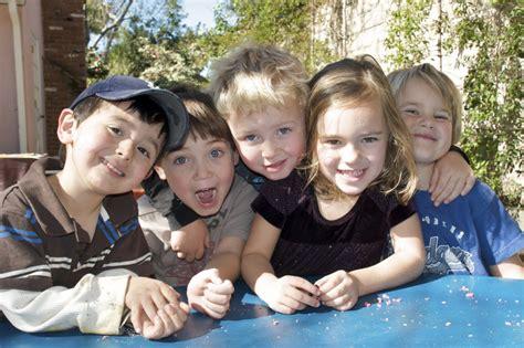 programs la canada preschool 609 | LCP 2008 pics 001 1024x682