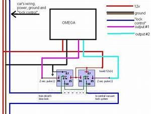 Fob   Remote   Alarm - Page 2