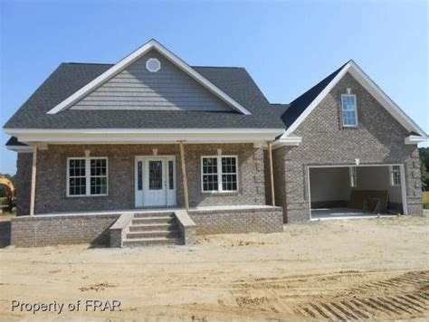 86 brown dr lumberton nc 28360 home for sale and