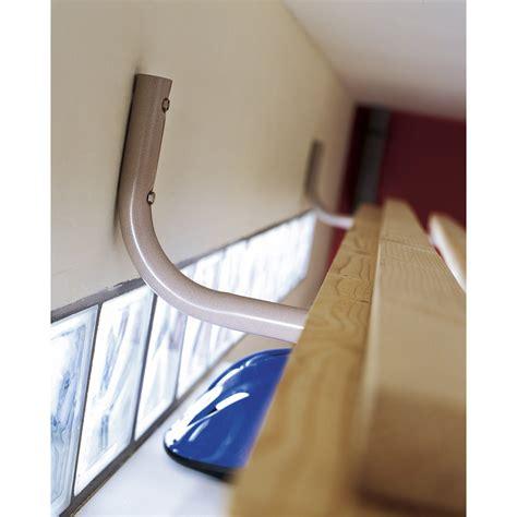 comment accrocher une guitare au mur porte tout rangement vertical mottez h 206 5 x l 26 5 x p 3 5 cm leroy merlin