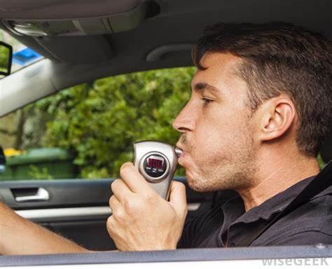 Have the ability to operate a vehicle safely. What is a DUI Lawyer? (with pictures)