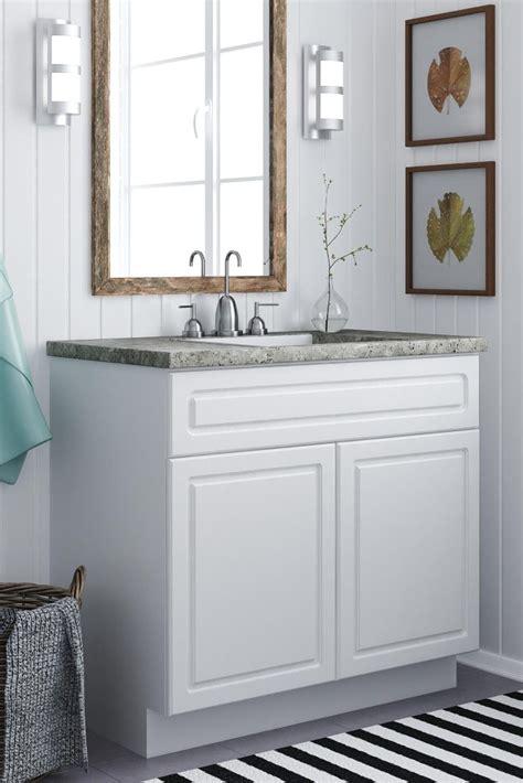 tips   easy bathroom remodel overstockcom