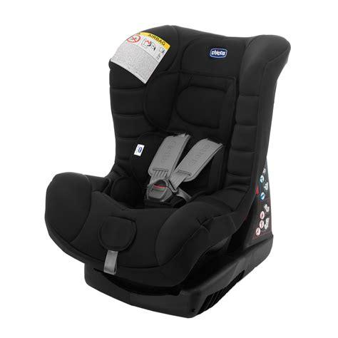 siege auto tex baby mode d emploi 403 forbidden