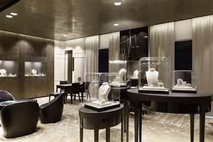 100+ Beautiful Jewelry Store Designs Zen Merchandiser