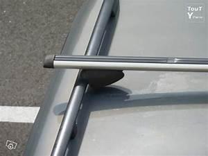 Barre De Toit C4 : barre de toit c4 picasso le bon coin barres de toit citroen c4 picasso accessoires et pi ces ~ Medecine-chirurgie-esthetiques.com Avis de Voitures