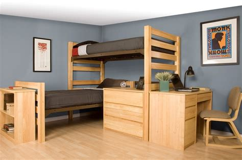 images  dorm room ideas  guys  pinterest