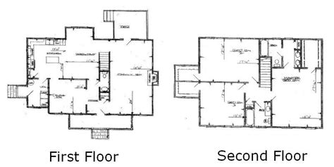 5 Bedroom House Plans 2 Story by Unique House Plans 2 Story 3 Bedrooms New Home Plans Design