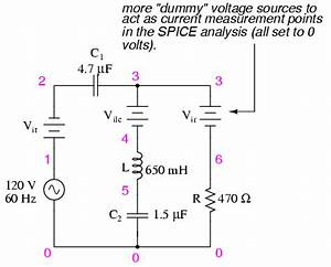 lessons in electric circuits volume ii ac chapter 5 With ac circuits