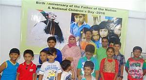 Bangladesh High Commission celebrates Father of the Nation ...