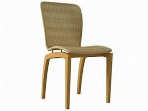 Wandschutz Für Stühle : ligne roset st hle my blog ~ Michelbontemps.com Haus und Dekorationen