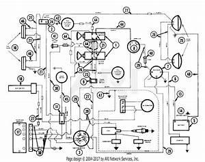 Diagram  Electric Pto Clutch Wiring Diagram Full Version