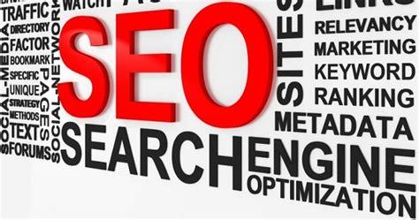 Local Search Engine Optimization by D Boi Designs Inc Local Seo Bradenton