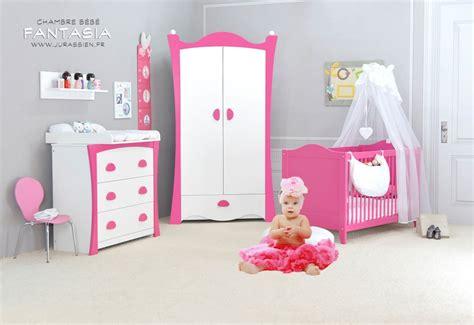 decoration chambre fille pas cher chambre de fille pas cher idées de décoration et de