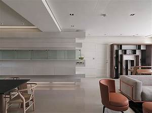 Plano y diseno de casa pequena interiores construye hogar for Disenos de interiores de casas modernas