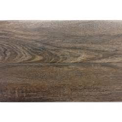 shop gbi tile inc madeira oak ceramic floor tile common 6 in x 24 in actual 5 87 in