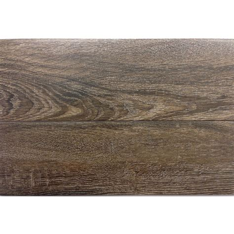 Gbi Tile Madeira Oak shop gbi tile inc madeira oak ceramic floor tile