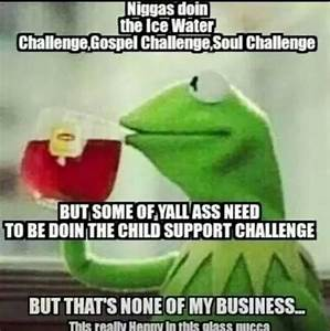 234 best Ain't None of My Business Tho images on Pinterest ...
