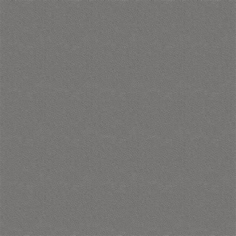 slate grey decors kronospan leading manufacturer of wood based panels