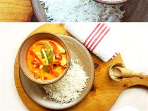 ma recette de cuisine recettes de wok de ma recette de cuisine illustrée