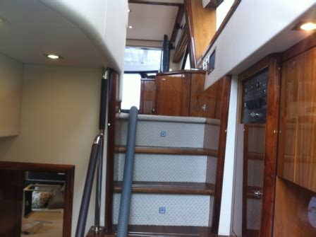 Boat Carpet Cleaning Service by Boat Carpet Cleaning Interior 4 Carpet Cleaning