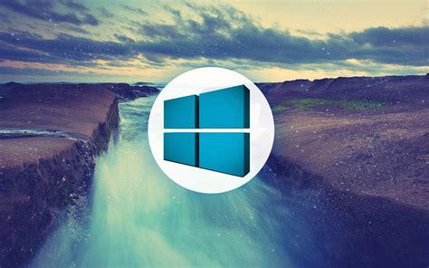 Wallpaper Windows 10 by Microsoft Wallpaper Windows 10 75 Images