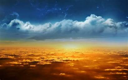 Clouds Wallpapers Wide
