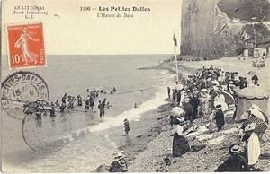 Les Petites Dalles : curiosit s des cartes postales ~ Melissatoandfro.com Idées de Décoration