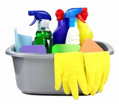 Cleaning Bucket Supplies Md Kristina Written April