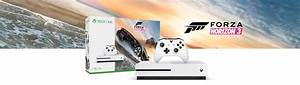 Forza Horizon 4 Ultimate Add Ons Bundle : xbox one s forza horizon 3 1tb xbox ~ Jslefanu.com Haus und Dekorationen