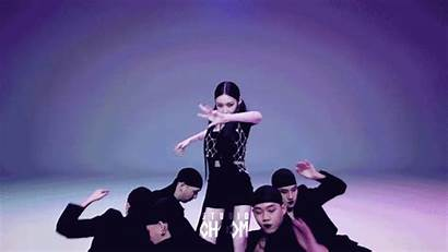 Tonight Chungha Stay Dance Alive Come Moves