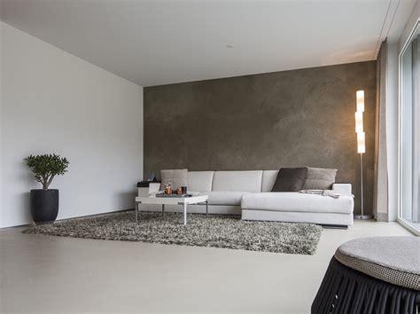 Wohnzimmer Wandgestaltung by Wohnzimmer Wandgestaltung Modern