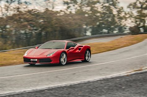 488 Gtb Photo by 488 Gtb Picture 167163 Photo Gallery