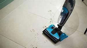 Aspirateur Laveur Rowenta : aspirateur laveur sans fil qui aspire et lave sans c ble ~ Melissatoandfro.com Idées de Décoration
