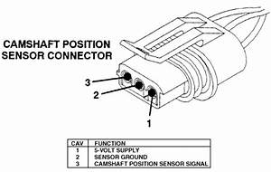 1997 Dodge Ram 1500 Sensor Wiring Harness Diagram