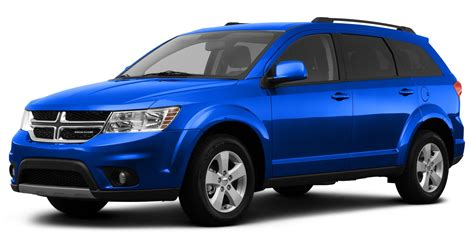 2012 Dodge Journey Se by 2012 Dodge Journey Reviews Images And Specs