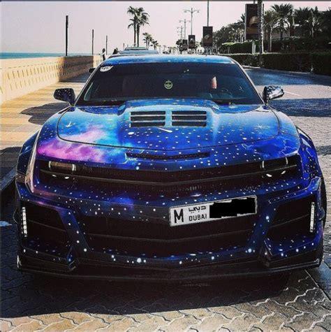 galaxy car paint morning picdump 52 pics izismile com