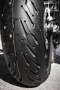 Michelin Road 5 Trail : michelin road 5 review sport touring motorcycle tire test ~ Kayakingforconservation.com Haus und Dekorationen