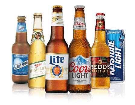 millercoors sues south korean brewery  logo
