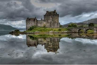 Scotland Desktop Landscape Wallpapersafari