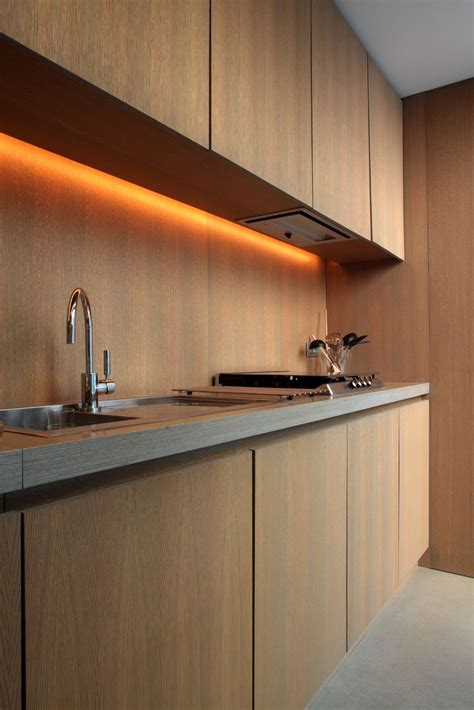 Cabinet Accent Lighting Ideas by Structural Fixtures Recessed Accent Lighting Because Its
