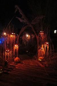 Hallo-Wicked-Ween: Voodoo-licious Halloween ideas Wckedwords