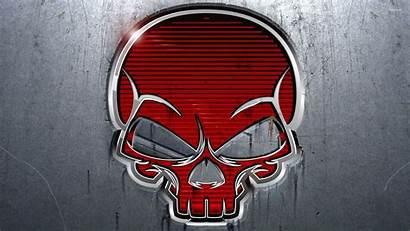 Skull Wallpapers Artistic Resolution Code Wallpapersafari