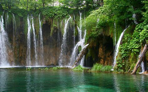 Waterfall Backgrounds Free Pixelstalknet