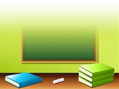 Ppt Powerpoint Backgrounds Desktop Wallpapers Computer Education