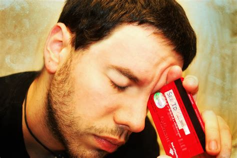 We did not find results for: How To Get A Lower Credit Card Rate... Immediately! | Money Saving Tips | Credit card interest ...