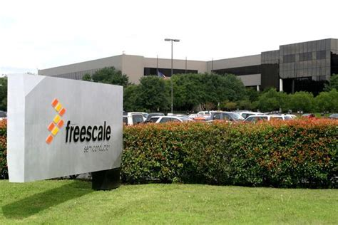 Freescale appoints new India director - Livemint