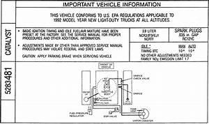 3 9 Liter Dodge Engine Diagram