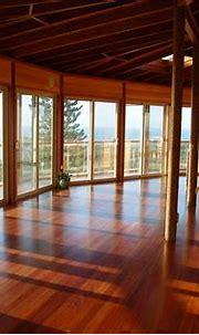 Balcony Lanai - Home Plans & Blueprints | #120034